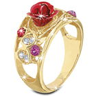 eternal rose ring UK ETRRI a main