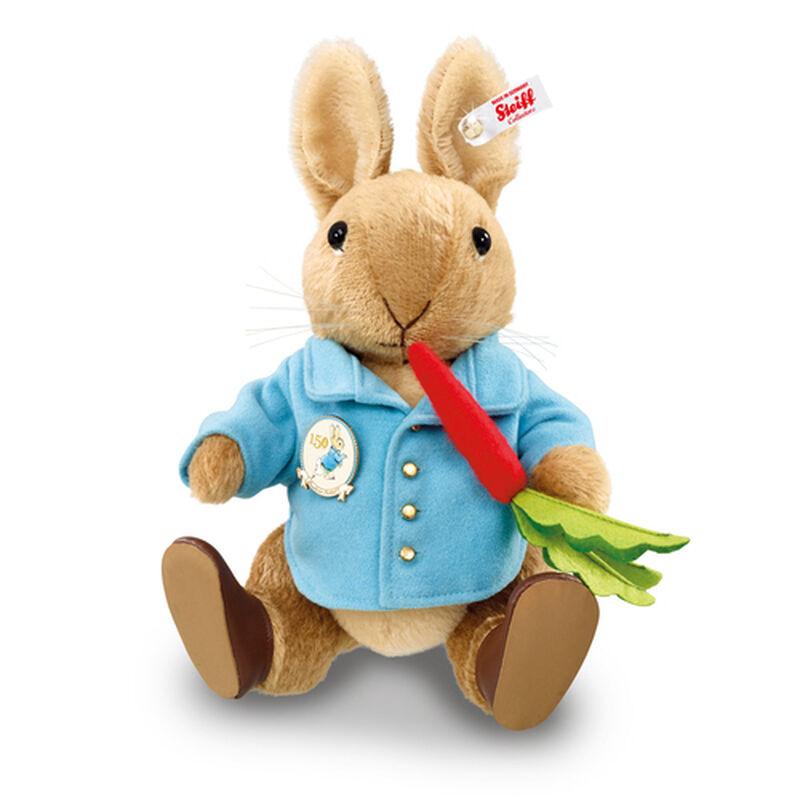 peter rabbit UK STPRR c three