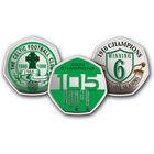celtic fc champions commemorative collec UK CEVC a main