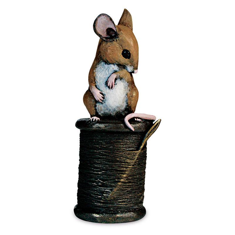 helpful little mouse UK HLM2 a main
