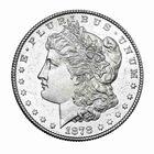 uncirculated morgan silver dollars UK UMDC a main