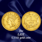 the u s indian head gold coin collection UK GHI b two
