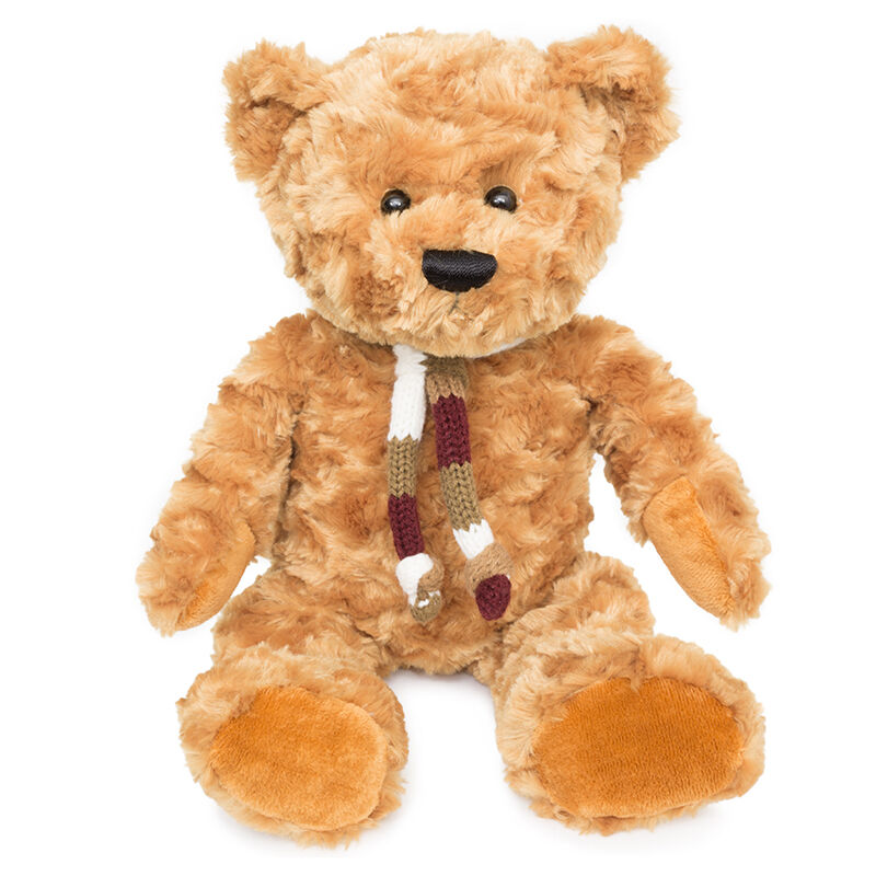 clemens bears freddy UK CLF a main