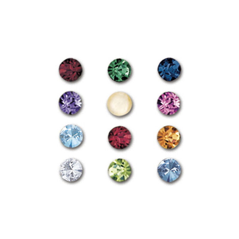 birthstone diamond inside out hoop earri UK BIOHR m thirteen