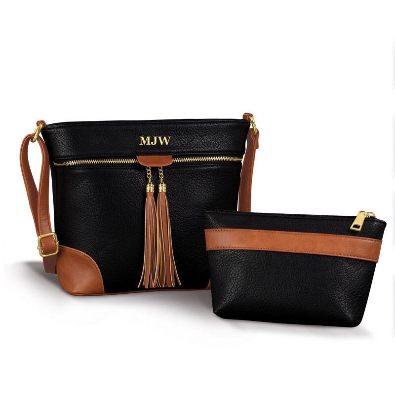 madison handbag set UK MPHBS a main