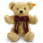 i belong to personalised steiff bear UK IBYB2 a main