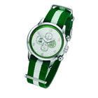 the celtic fc chronograph watch UK CECRW a main