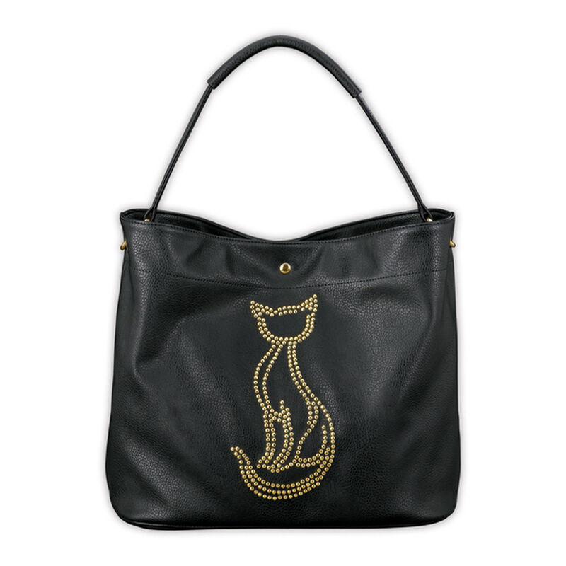 the cats meow 2 in 1 handbag UK CMHB a main