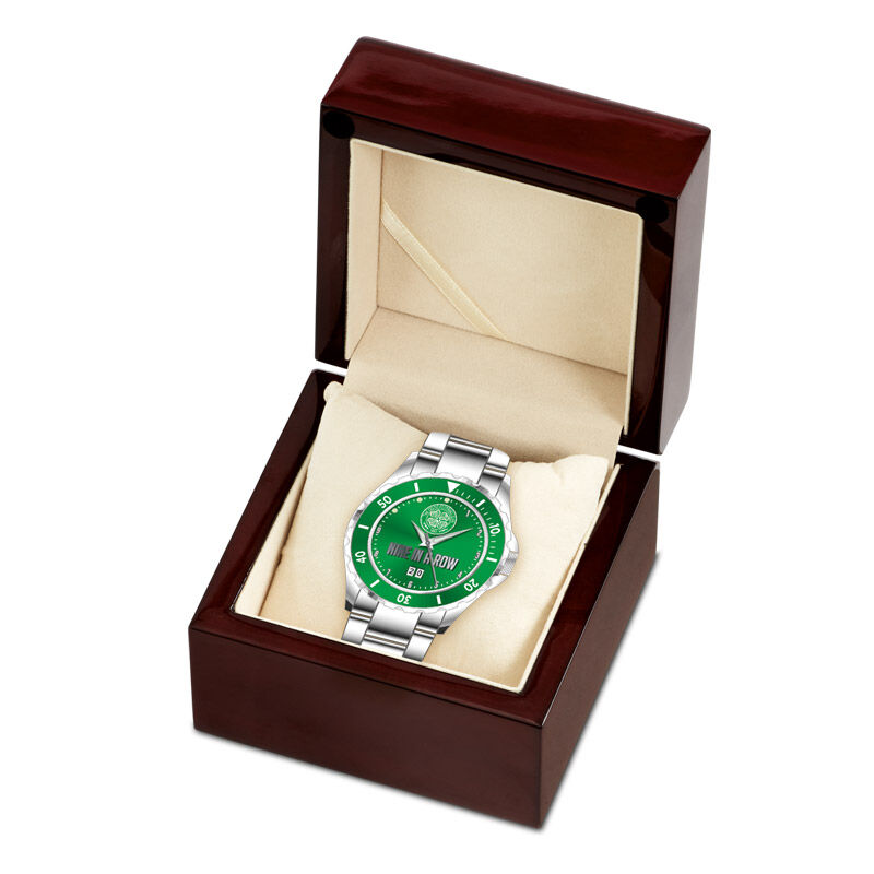 celtic fc nine in a row watch UK CNRW b two