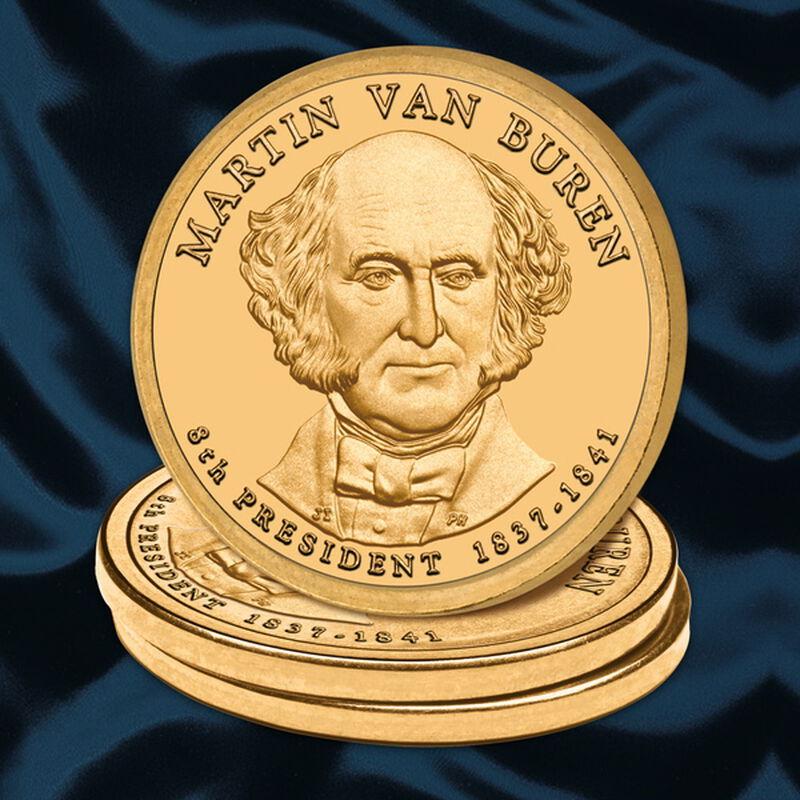 the last godless dollar error coin UK LGDEC a main