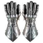 war of the roses gauntlets UK WRSG a main