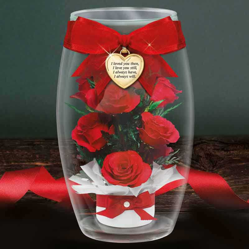 Miracle Roses 4538 004 r room shot