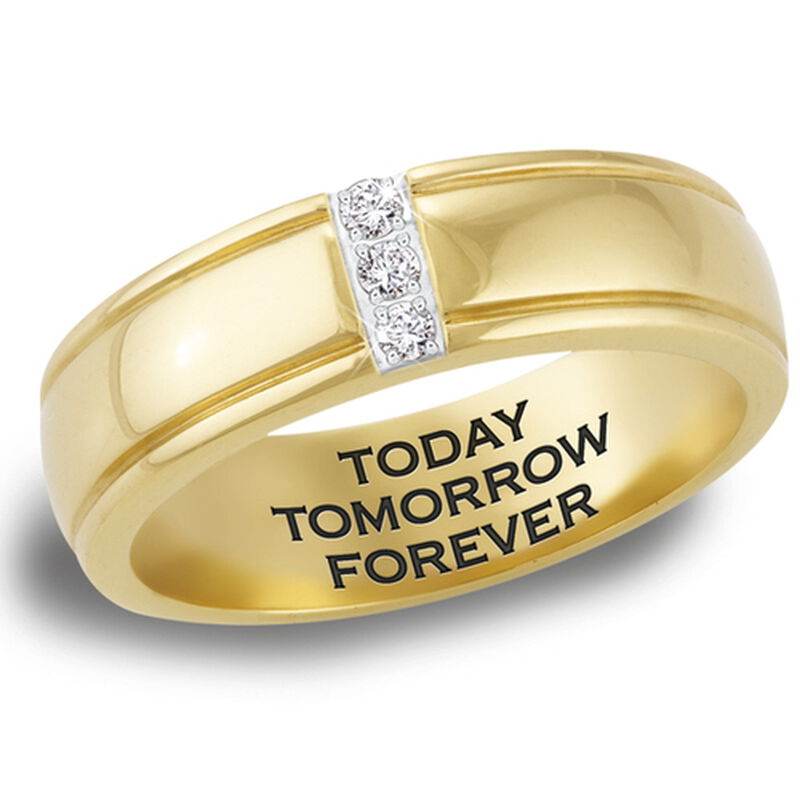 together always diamond ring UK ALMDR2 a main
