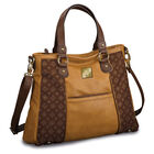 madison avenue handbag by jose hess UK MAH a main