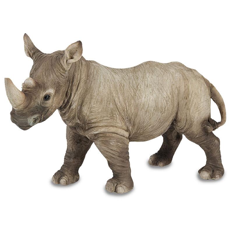 magnificent rhino UK MAGR a main