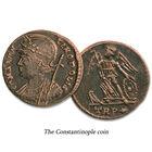 great cities of the roman empire ancient UK ARCC c three