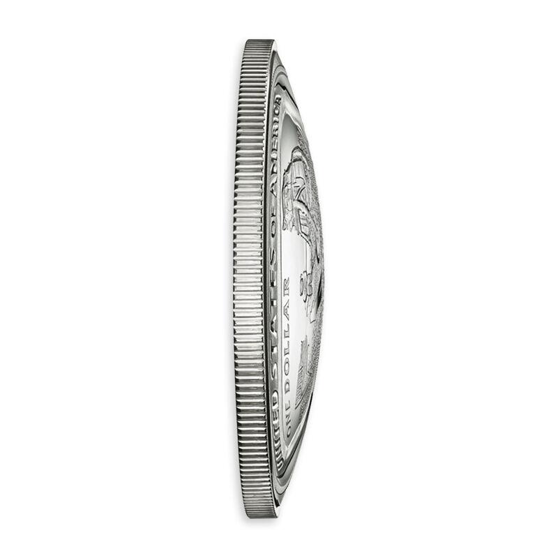 the apollo 11 50th anniversary silver pr UK UCSP b two