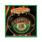 the marmite bear by steiff UK SMARB b two